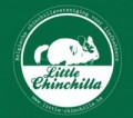Little Chinchilla